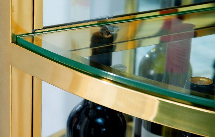 加厚钢化玻璃